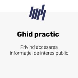 ghid_practic